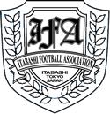 板橋区サッカー連盟